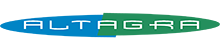Altagra Szervező és Utazási Iroda