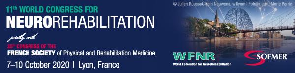 WCNR 2020 Webbanner 600 x 150 px