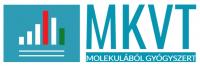 mkvt-logo new